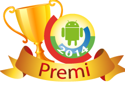 premi-logo-android-festival.png