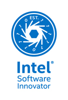 Intel-Software-Innovator_Badge_RGB_V_1c.jpg